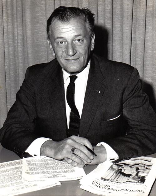IVOLAPENNA19664
