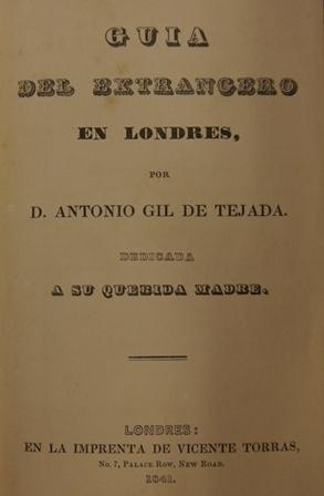 Tejada Guia 1841(BT)