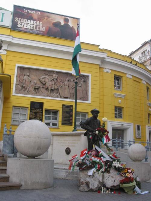 Korvinkoz-budapest