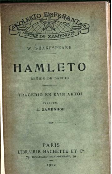 HamletoZamenhof
