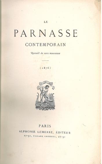 ParnasSusanH