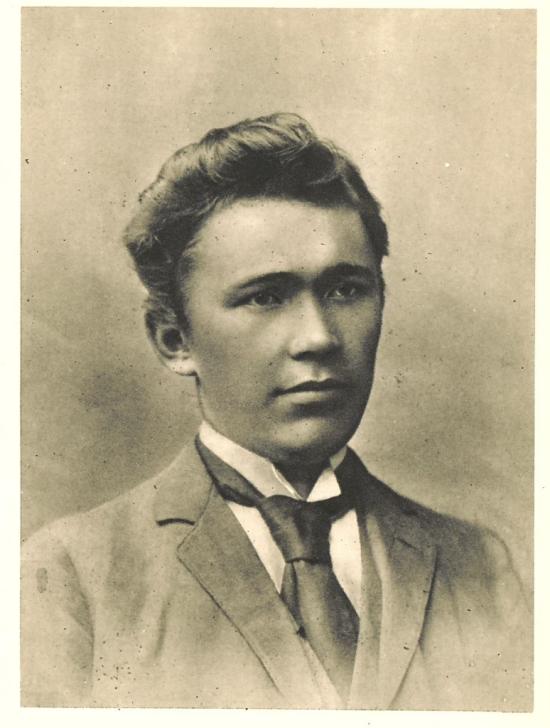 Leino Portrait 2404.g.20 1