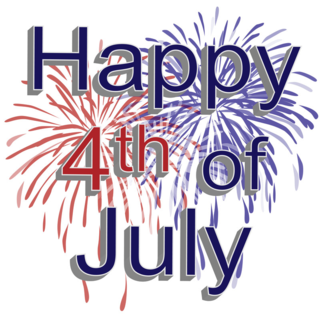 4th of July Events in Miami