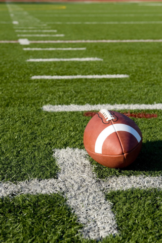Miami Dolphins 2015 Football Schedule