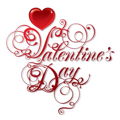 Valentine's Day in Miami