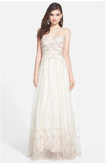 nordstrom-bp-ball-gown