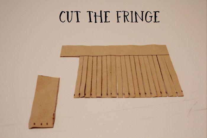 Cut-the-fringe