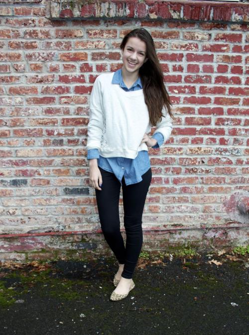 nordstrom-bp-sweatshirt