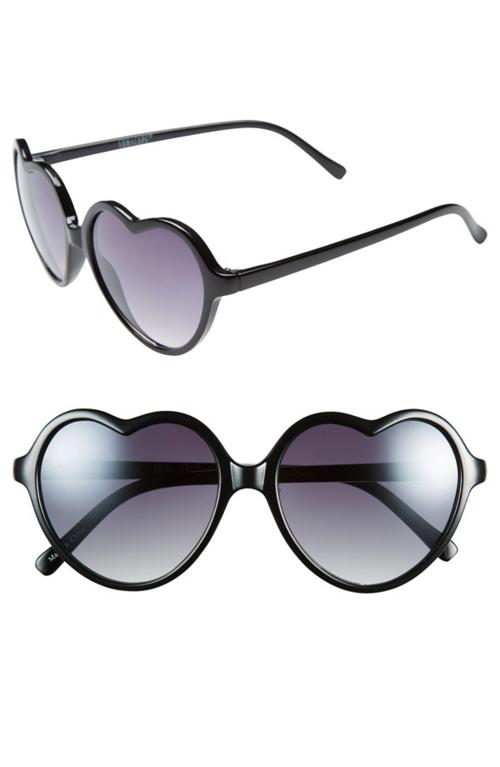 nordstrom-bp-heart-sunglasses