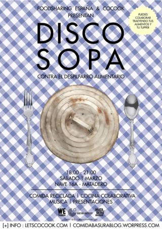 Discosopa_marzo