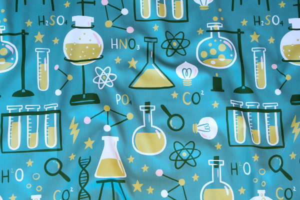 10 science fair designs spoonflower blog � design amp sell