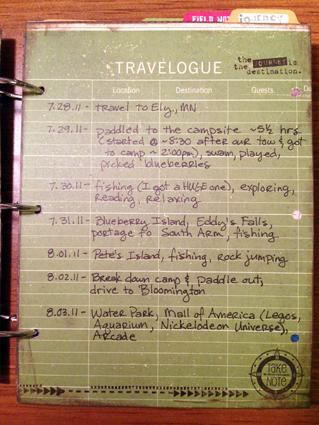 Travel2-2