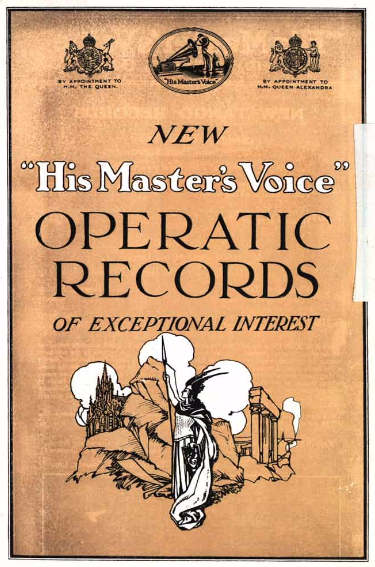 http://sounds.bl.uk/Sound-recording-history/Early-record-catalogues/029M-HMVOX1925XXX-0000V0