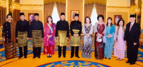 Kedah6Feb2014 (5)