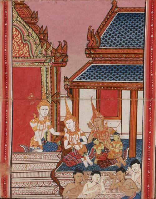 A OR16552 folio 26