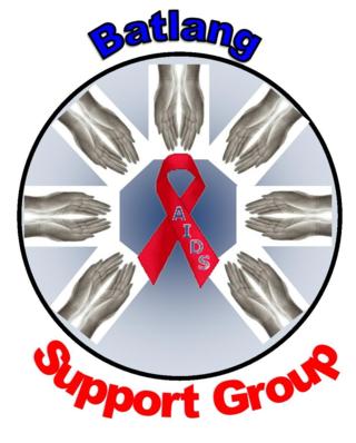 Batlang logo