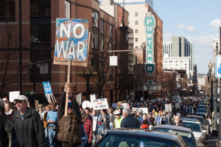 Portland_No_war_pdx