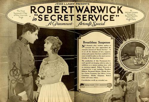 800px-Robert_Warwick_in_Secret_Service