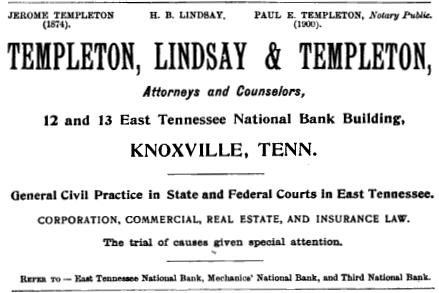 Templeton-lindsay-templeton-ad