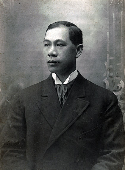 Hong-yen-chang-portrait