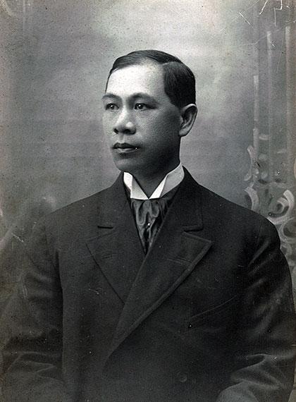 Hong-yen-chang-portrait