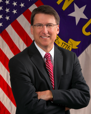 GovPatMcCrory-HQ