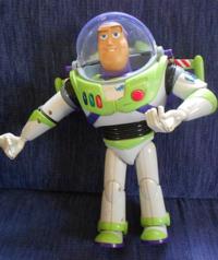 Buzz-lightyear-717315_640