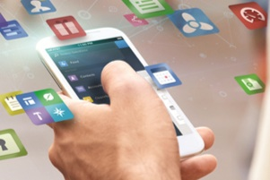 6 Business Apps That Could Change Your Life