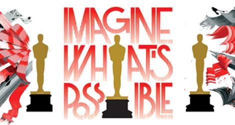Oscar2015