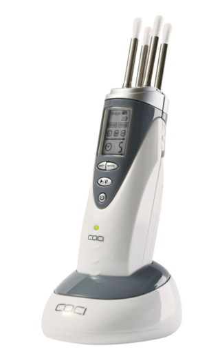 CACI Microlift regular