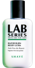 Razor_burn_relief_low