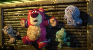 20110813041758!Lots-o'-Huggin'_Bear