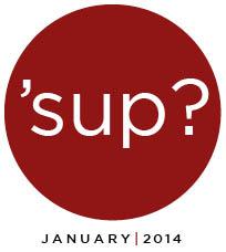 Supjanuary14