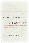 From Frontier Policy