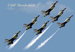 USAF_Thunderbirds