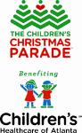 2013-Christmas-Parade-Logo