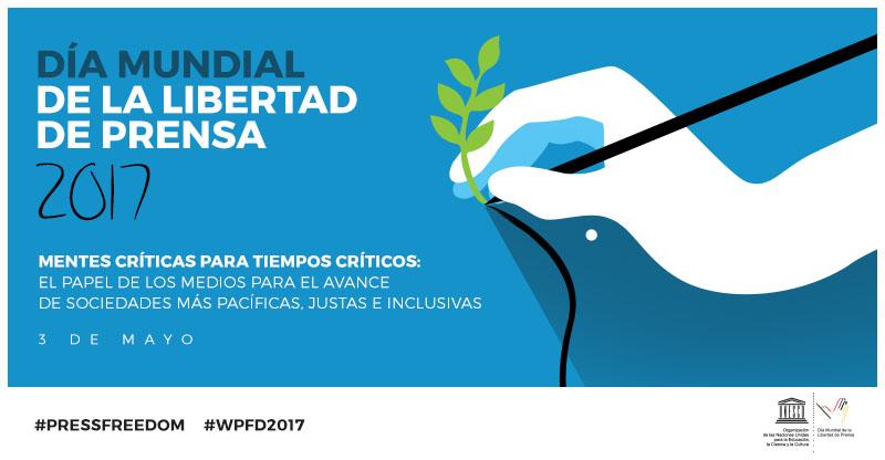 Wpfd2017_webbanner_800x416_spanish_global