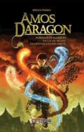 Amos Daragon-Trilogie 1 de Bryan Perro