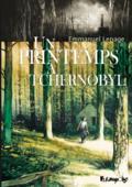 Printemps à Tchernobyl d'Emmanuel Lepage