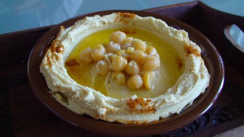 Lebanese_style_hummus
