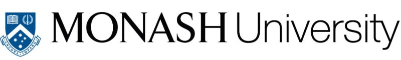Monash-logo-kaplan