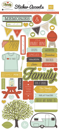 SW4801_Family_Reunion_Sticker_F