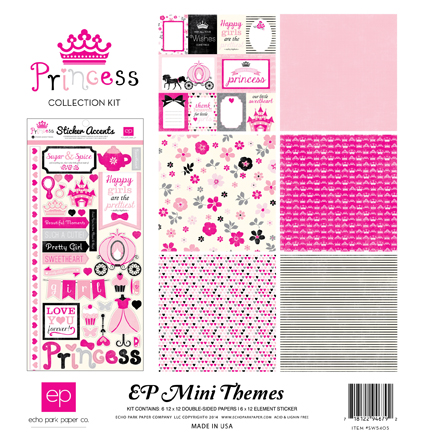 SW5405_Princess_Collection_Kit_F