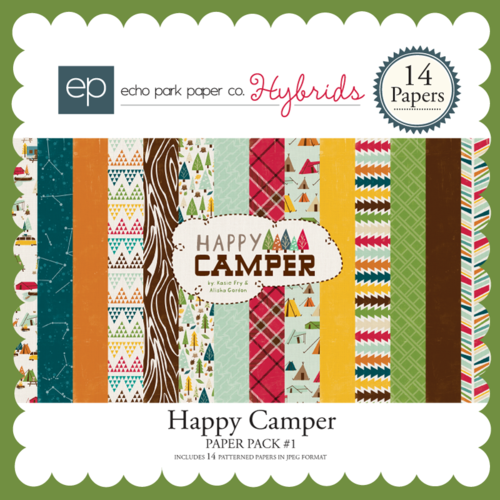 Happy_Camper_Pap_51b19f24c285e__23244.1404233935.1280.1280
