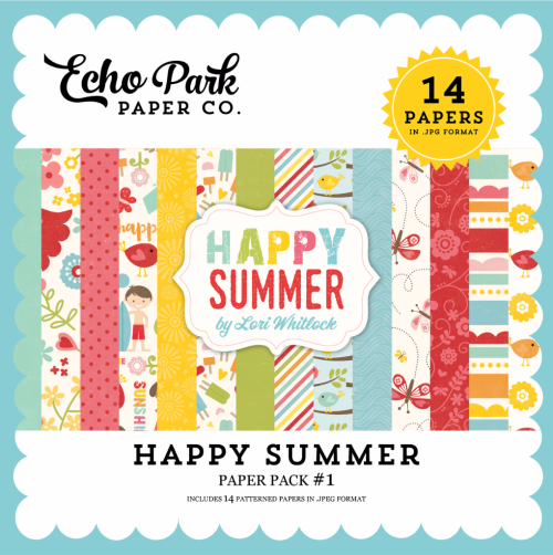 Happy_Summer_Paper_Pack_1__69546.1457545157.1280.1280