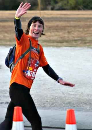 Richards_Running