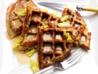 20131115-stuffing-waffles-thanksgiving-10-thumb-625xauto-366363