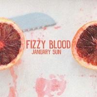 Fizzy-Blood