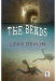 Leah Devlin: The Bends
