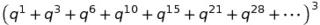 TriangularGF3